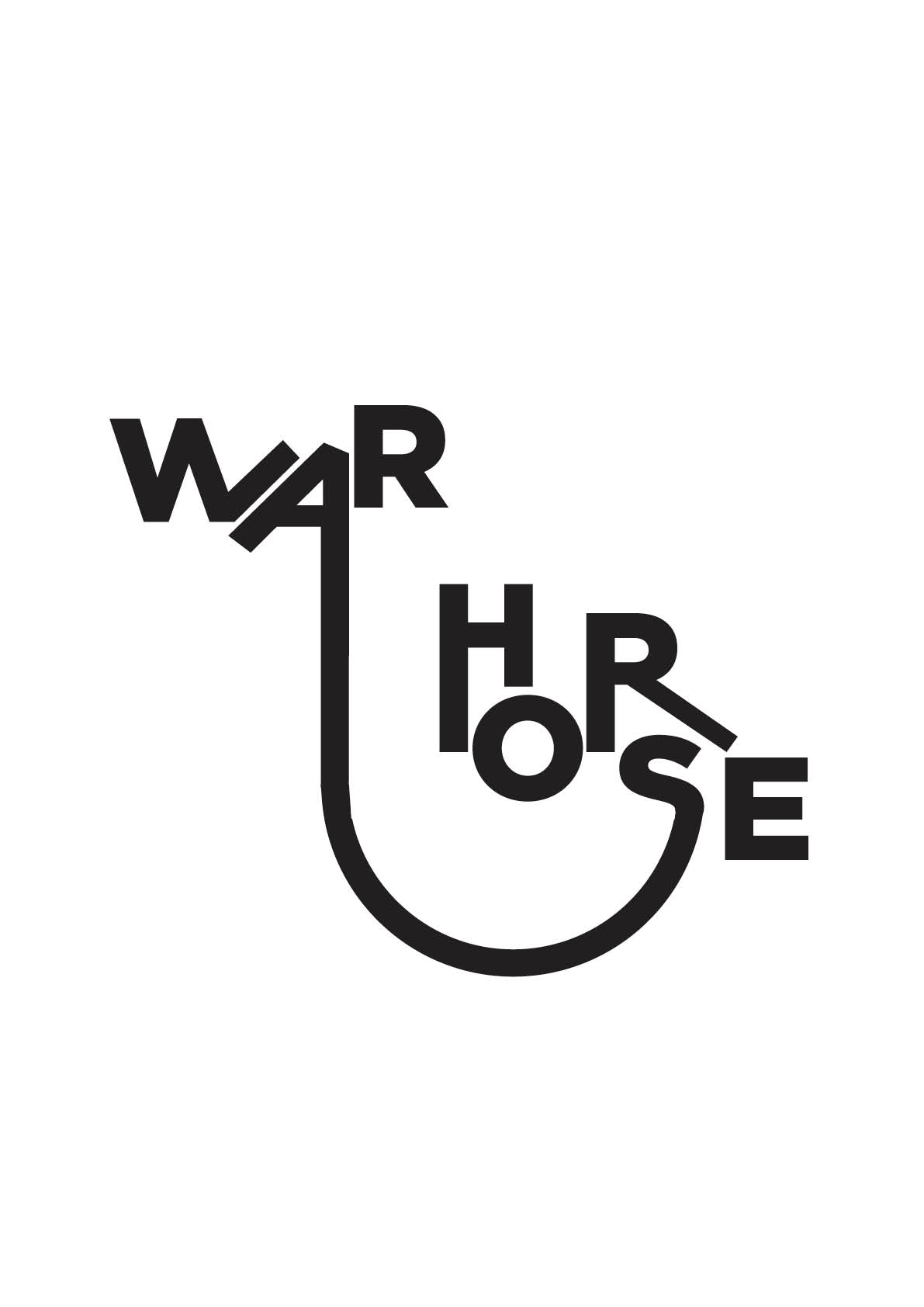 Brief 6, creating a type package for War Horse.